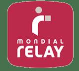mondial relay livraison