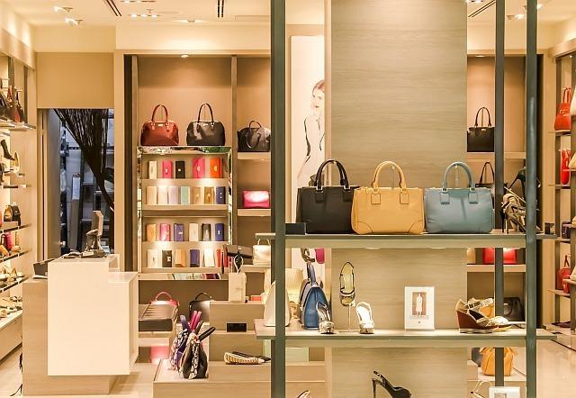 boutiquedelily.com