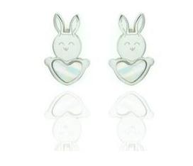 C:\Users\VINCE\Google Drive\01-Produits photos\Boucles d'oreilles\BO296\Boucles d'oreilles lapin coeur
