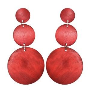boucles-d-oreilles-pour-femme-bois-rouge-trio-de-cercles.jpg 8 mai 2020