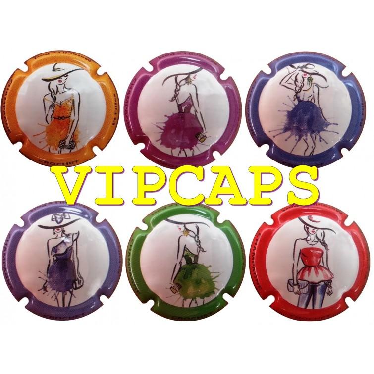 boutiqueduvapoteur vipcaps