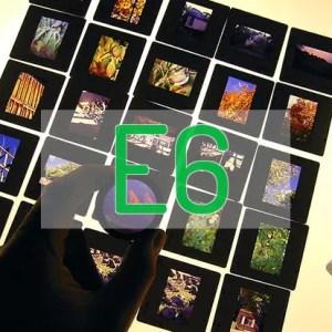 e6-logo