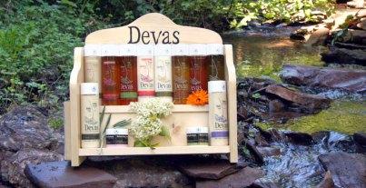 produits_devas