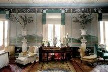 Hotel Casa De Madrid
