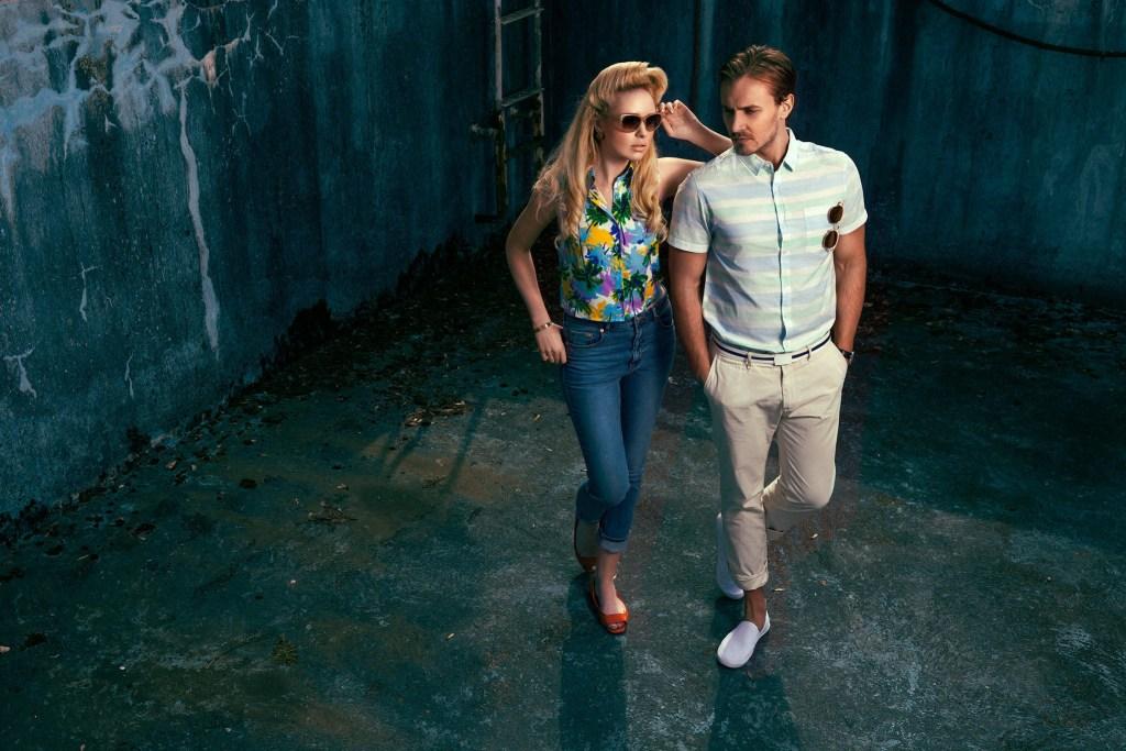 Boutique Retouching 50s-editorial-ben-mueller-5 Summer of '69