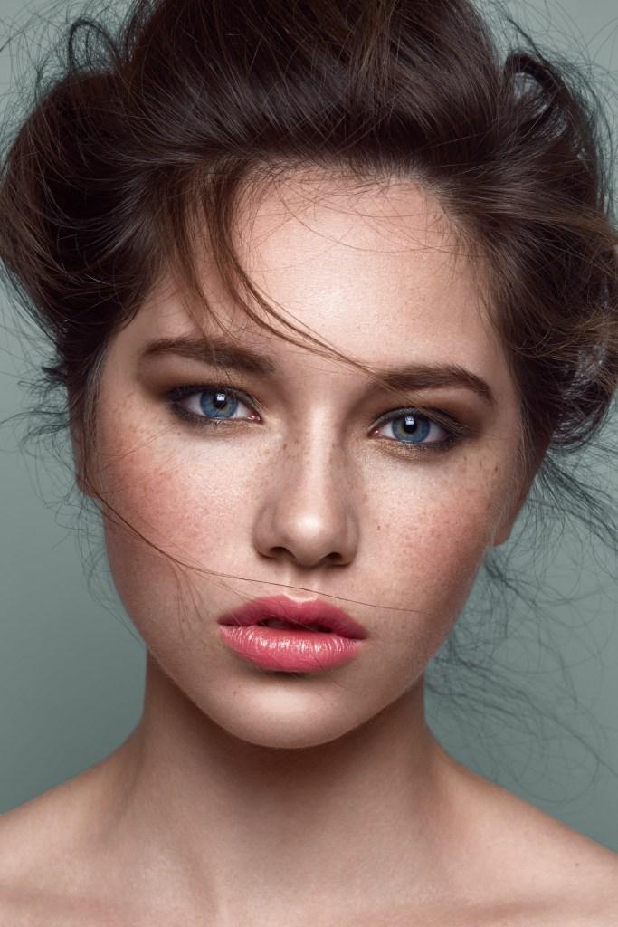 Boutique Retouching IMGL1338_fullres_-1-1 Frecke Beauty
