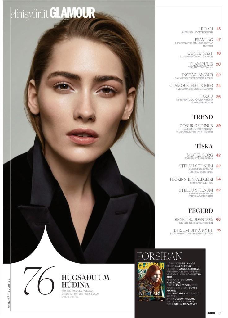 Boutique Retouching Issue-10-Kári_Page_01-1 GLAMOUR Island