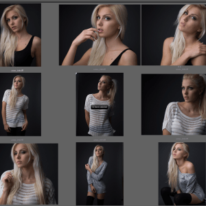 download premium raw files for retouching practice