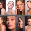 Boutique Retouching raw-file-overview-william-clark-1 Free Raw Files by Tales Henn