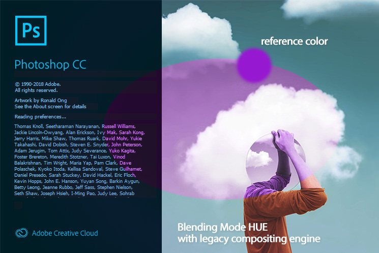 Boutique Retouching blending-mode-issues-photoshop-CC-2019-correct-blending-mode Adobe Photoshop CC 2019 Blend Mode Bug