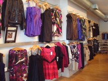 Baltimore Boutiques 10best Shopping