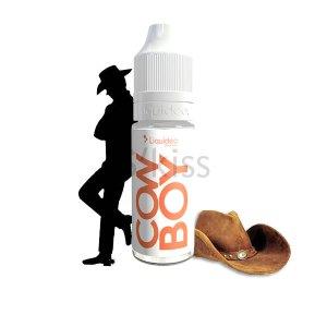 Cowboy – Liquideo