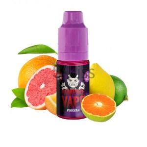 Pinkman – Vampire Vape