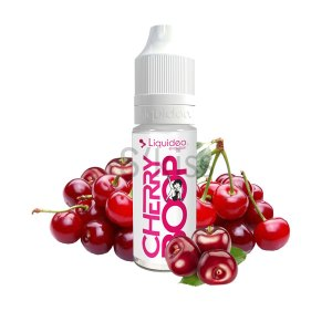 Cherry Boop – Liquideo