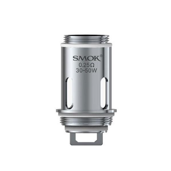 résistance vape pen 0.25 ohm smok