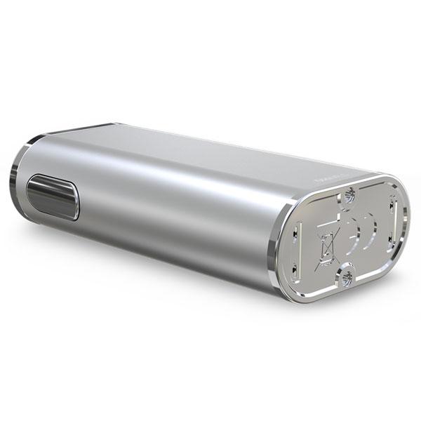 Box Istick Melo 60 Silver