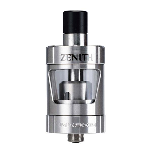 Clearomiseur Zenith D22 Silver par Innokin