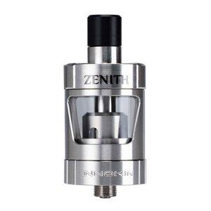 Clearomiseur Zenith D22 – Innokin