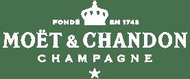 Moet-et-Chandon-logo