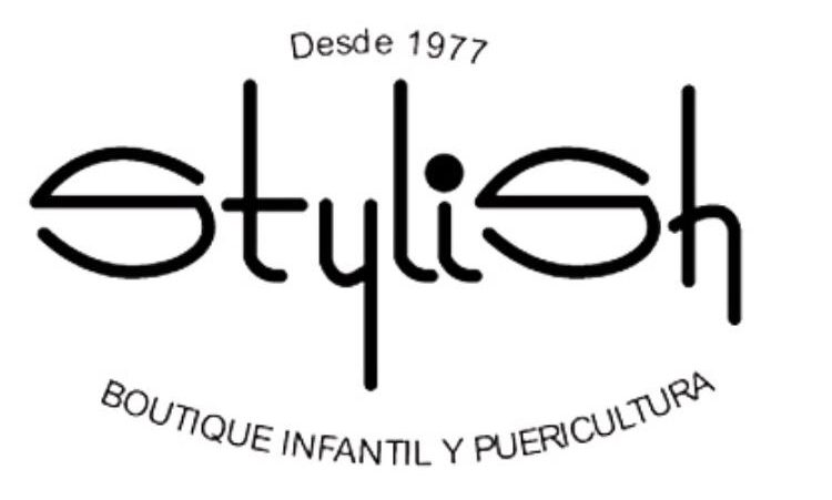 Boutique Stylish