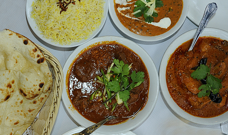 Review: Mela, superb Indian dining in the heart of London's West End