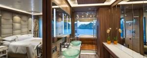 Azamara Journey - Azamara Club Cruises