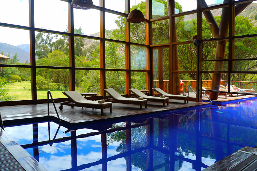 Best spa hotels from around the world boutique travel blog for Best luxury boutique hotels in the world