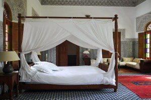 Da Roumana, one of our top 10 boutique hotels