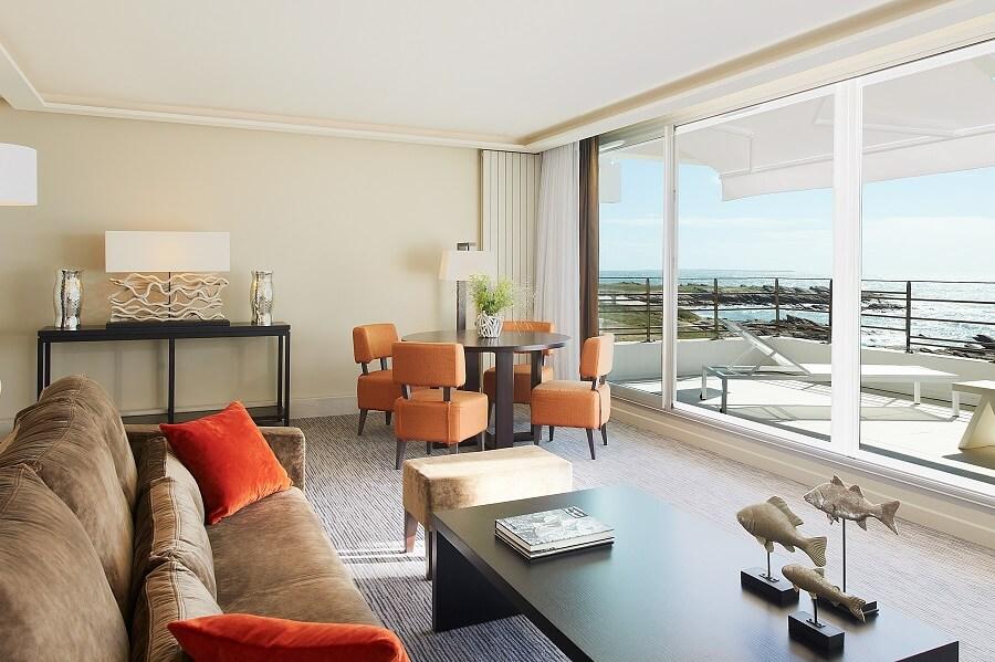 Best hotels in Brittany - Sofitel Quiberon Thalassa Sea & Spa,Quiberon Peninsula