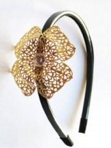 K. Amato jewelry
