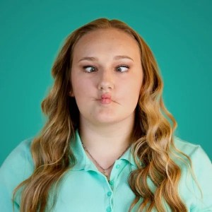 Brooke Buchanan - Team Photos - 2