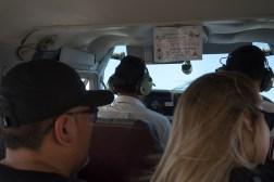 Perou-Nazca-Avion-Plane-3