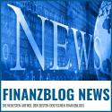 Logo von Finanzblognews