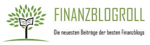 Logo von Finanzblogroll