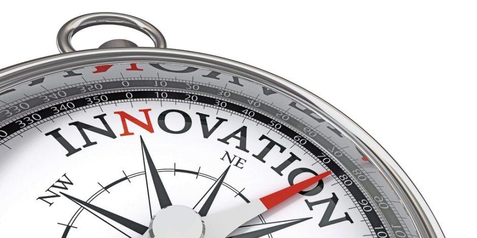 Innovaties