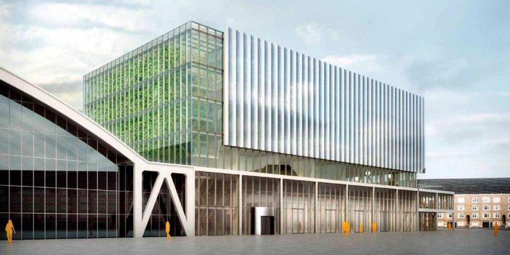 RAI-Atrium