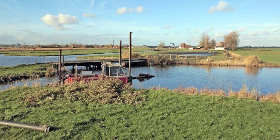13123 PR BU Baggerbedrijf West Friesland