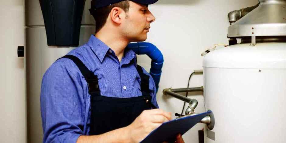 UNETO-VNI pleit voor vakbekwaamheidseisen aan installateurs