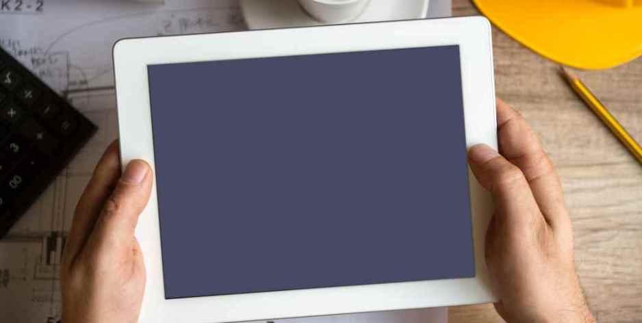 app-wedstrijd