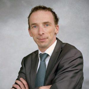 Hans van der Ploeg - vbo-makelaar