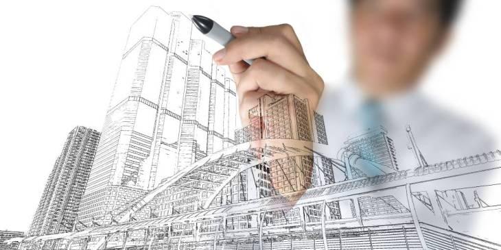600 internationale stedenbouwers in Rotterdam