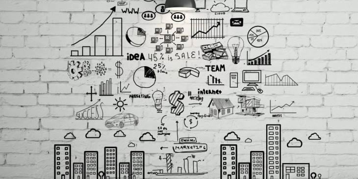 Financiering STW voor ontwerpend onderzoek