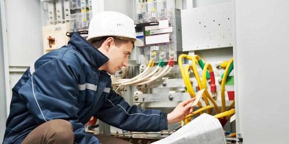 Veel werkgelegenheid in installatiesector