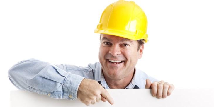 Lean-event voor gevorderden in de bouwsector