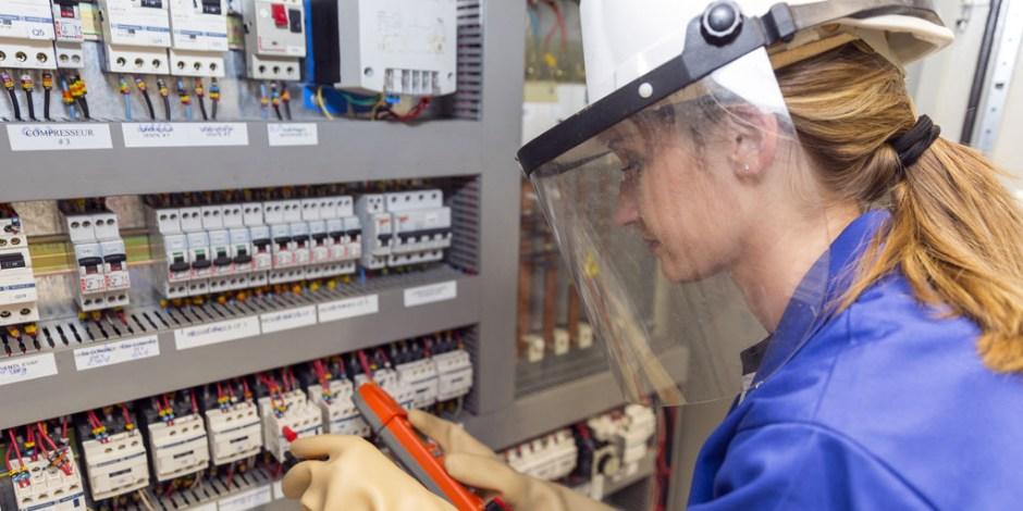 Installatiebranche -'Tekort aan 15.000 vakmensen komende 4 jaar'