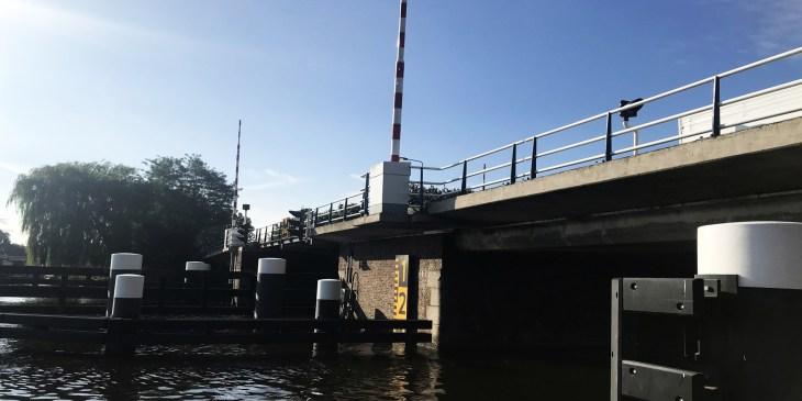 MGZ wint aanbesteding onderhoud infrastructuur provincie Noord-Holland