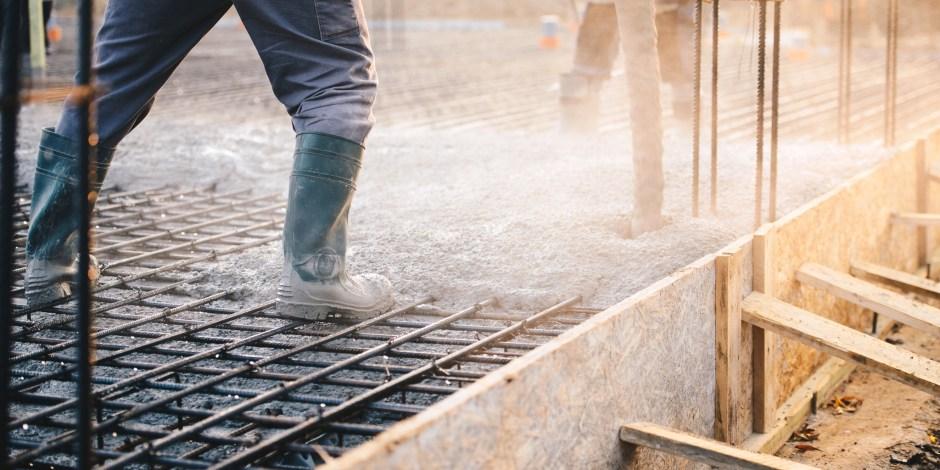 Nationale bijlage voor berekening betonconstructies en de norm voor betonstaal gepubliceerd