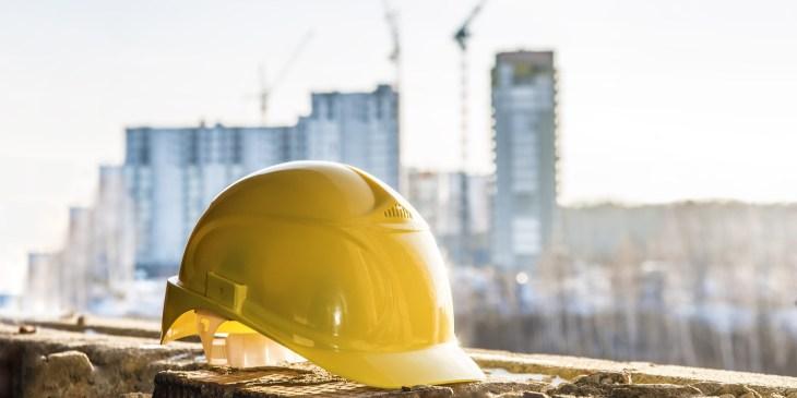 Tot zes keer meer ernstige arbeidsongevallen bij kleinere bedrijven