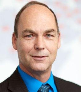 Bert Leffers over opmars van adiabatische koeling in Nederland