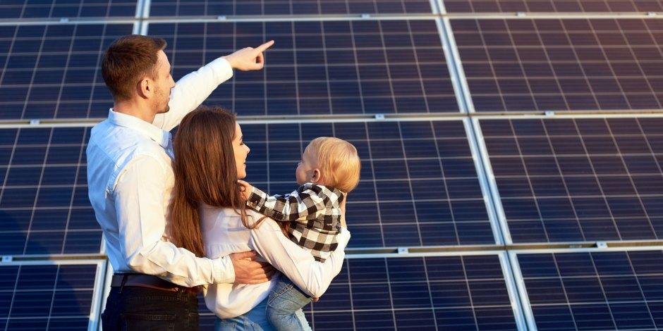 Financieringswijzer Energiezuinig (ver)bouwen juli 2020